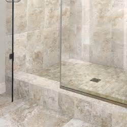 bathroom floor and wall tile ideas bathroom tile