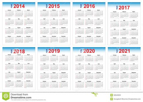 calendario   illustrazione vettoriale illustrazione  giorno
