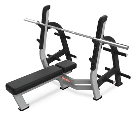 how much is bench press bar how much is the bar for bench press advantage fitness products products star trac