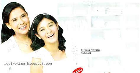 adilla retno savitri adilla savitri clippings of indonesian women in print media lidya kandou