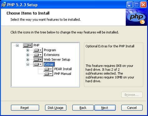 installing composer xp how to install pear mail package in linux certifiedsoft