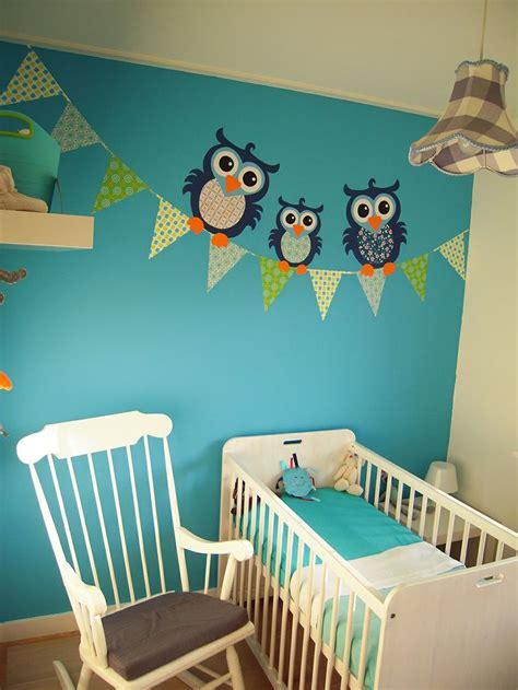 owl bedroom wallpaper wallpaper owl uiltjes muurdecoratie www studiopoppy nl
