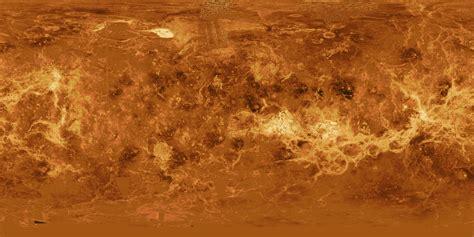 venus map maps of venus map collection of venus venus maps solar system space maps