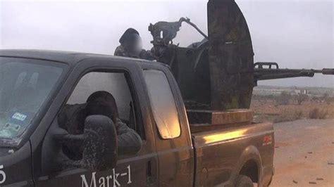 texas plumber   million  dealership  sold  truck  jihadists rt usa news