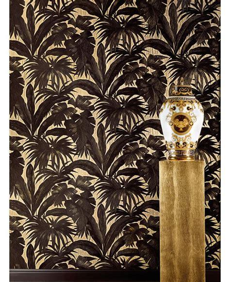 tende versace 54 best tree wallpaper images on black colors