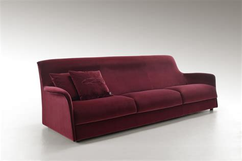 bentley furniture bentley furniture