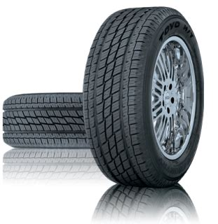 Suv Toyo Tires Open Country Ht Road Tires For Light Trucks Suv