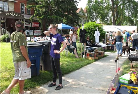 Garage Sales Toledo by 1000 Images About Reasons To Move To Toledo Ohio On