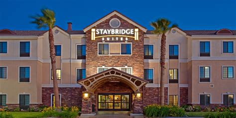 bid for hotel anbang considers bid for staybridge suites parent company
