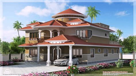 house design pictures malaysia modern bungalow house design in malaysia youtube