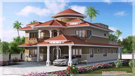 modern bungalow house design malaysia small modern house modern bungalow house design in malaysia youtube