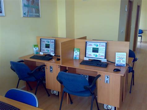 cafe computer how to start mini cyber cafe in nigeria with 5 computers