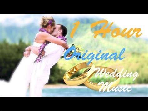 love song bigbang acapella download wedding music instrumental love songs playlist 2014 free
