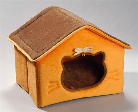 cucce per gatti da interno cuccia per gatti accessori gatto come scegliere la