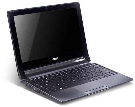 Laptop Acer laptop acer mini laptop