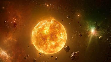 imagenes del sol ultra hd sun wallpaper 36121