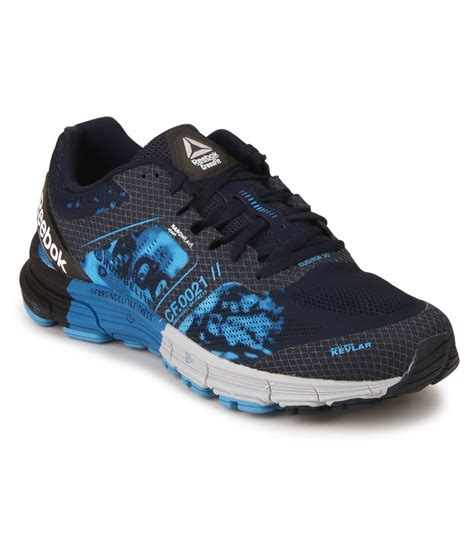 reebok crossfit shoes for running reebok r crossfit one cushion3 0 navy running shoes buy