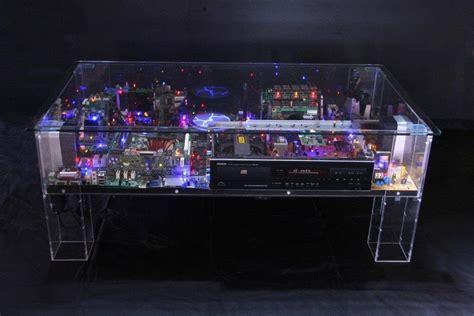 Table Basse De Salon Avec Pouf ? Ezooq.com