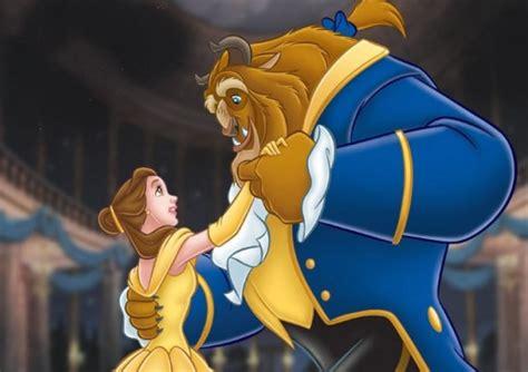 L Anime Le Plus by Quelles Sont Les Plus Clbres Chansons De Disney