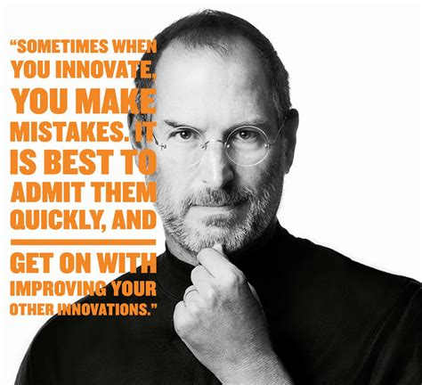 the biography of steve jobs the 20 best steve jobs quotes on leadership life and