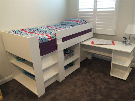 Australian Made Bunk Beds Australian Made Bunk Beds Bunk Beds The Australian Made Caign Commercial Bunk Beds The