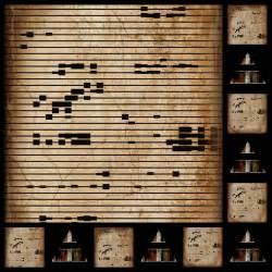 bologna lettere 26 agosto 2015 poesiaoggi