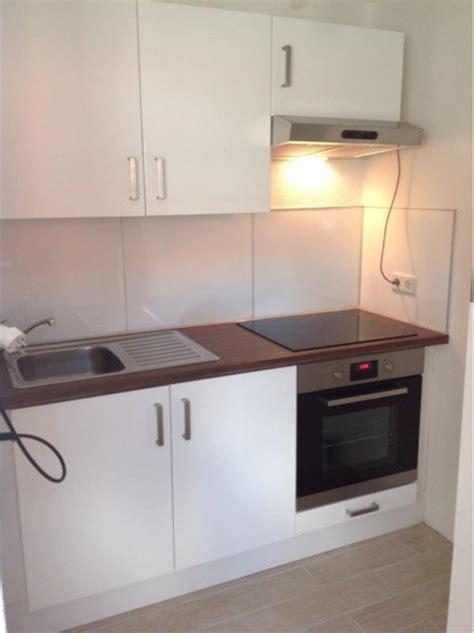 küchenzeile günstig kaufen mit elektrogeräten k 252 chenzeile g 252 nstig kaufen mit elektroger 228 ten acjsilva