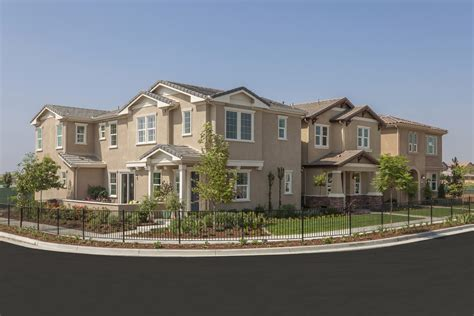pretty eastvale homes for sale on new homes in eastvale ca