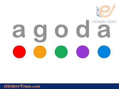 agoda affiliate hurry to join agoda affiliate and get a commission up to 60