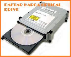 Harga Dvd Merk Lg daftar harga dvd rw rom optical drive dari merk