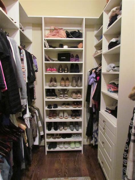 closet organizers atlanta atlanta closet walk in closet 18 traditional closet