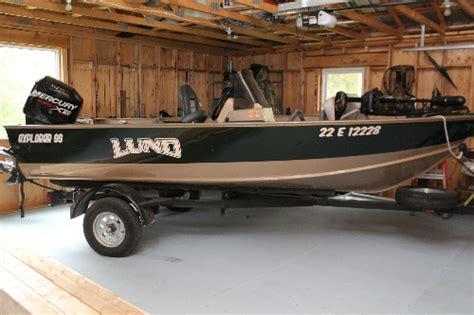 custom boat decals edmonton custom boat decals edmonton
