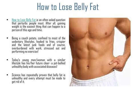 belly how to lose your belly without getting hungry get rid of those sugar cravings forever books what s the best way to lose belly world s best
