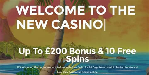 Free Instant Win Games Real Money - cool play casino bonus slot get 20 free spinspayforit mobile casino sites