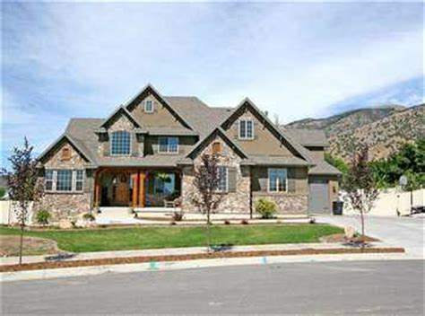 view more logan utah pictures below images frompo