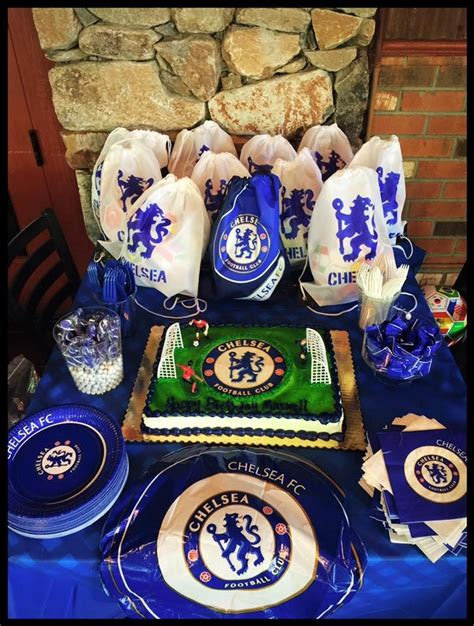 party themes on made in chelsea 43 best soccer party images on pinterest soccer ball