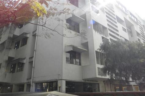 hotels on boat club road pune hotel meru pune reviews photos offers