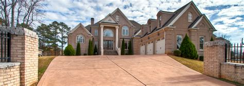 Alpharetta Luxury Homes Alpharetta Luxury Real Estate The Haverty