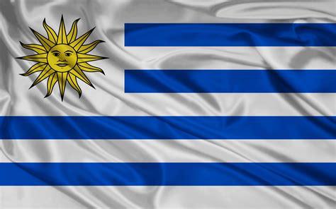 flags of the world uruguay uruguay flag wallpapers uruguay flag stock photos