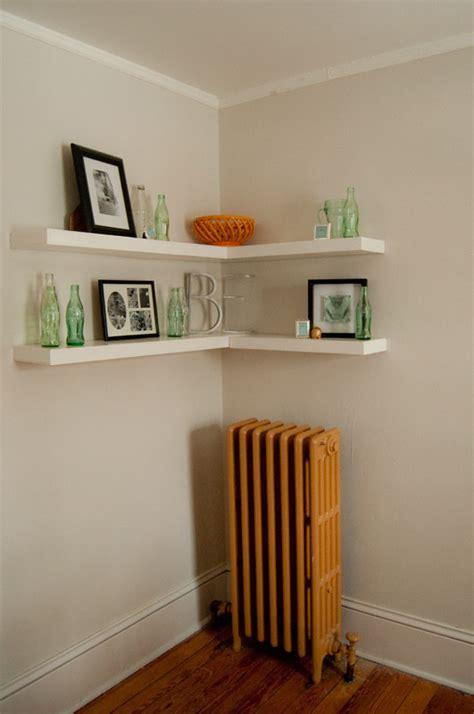 shelf plans floating shelves revisited apartments i like blog