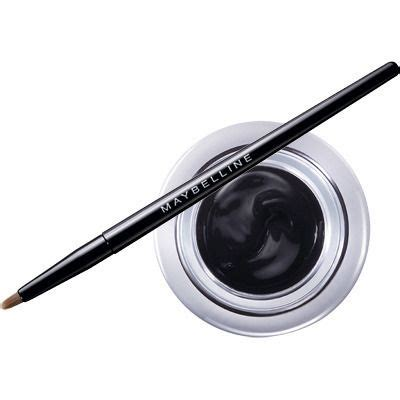 Maybelline Eye Studio Crayon Liner 25 best ideas about gel liner on bronze eye