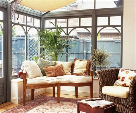home decorating themes home decor sun room decoration ideas