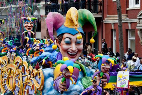 mardis gras weekly warm up some mardi gras thoughts and memories