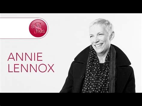 Lennoxs Sing World Aids Day by Lennox Hiv Positive Search