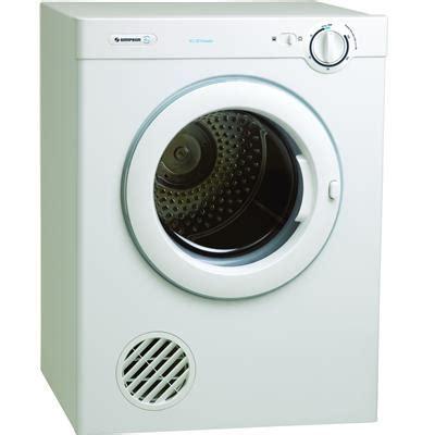 Hair Dryer Jb Hi Fi sdv401 4kg vented dryer jb hi fi