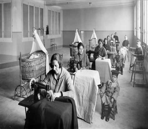 Imagenes Mujeres Trabajando | imagenes del dia del trabajo dedicado a una mujer mundo