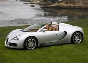 Z Bugatti Veyron Beyonce Buys Z A Bugatti Veyron Autoevolution