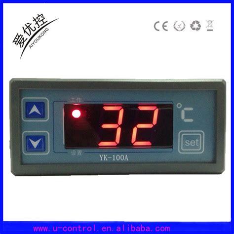 Thermostat Digital Willhi Pengatur Suhu Kualitas Baik digital termostat lowes beli murah digital termostat lowes lots from china digital termostat