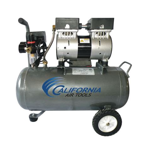 portables california air tools air compressors 6 3 gal 1 hp ultra and free steel