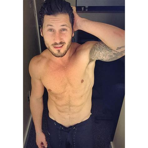 val chmerkovskiy haircut 1000 images about chmerkovskiy brothers maks val on